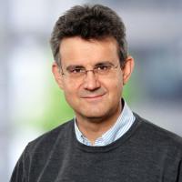 Konstantin Diederichs