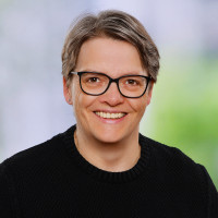 Heidi Resch