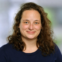 Katharina Nestler-Stolle