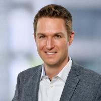 Florian Schardt