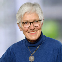 Dr. Susanne Ringeling