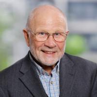 Fritz Seeger