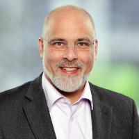 Dr. Stefan Hannen