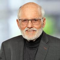 Manfred Exner