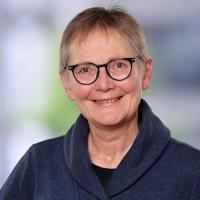 Helga Rischbieter