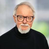 Werner Kudera