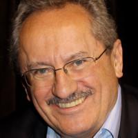 Christian Ude, Kabarettist und früherer Münchner Oberbürgermeister