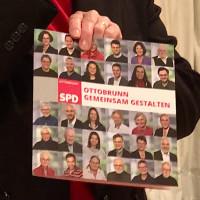 Ottobrunns Zukunftsprogramm